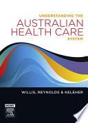 Understanding The Australian Health Care System