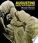 Augustine (Big Hysteria) Taylor Francis An Informa Company