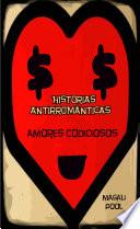 Historias antirrománticas