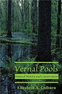 Vernal pools