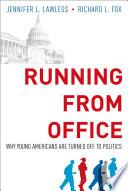 Running from Office