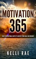 Motivation 365