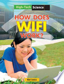 How Does Wifi Work