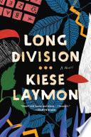 Long Division Book PDF