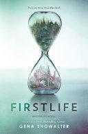 Firstlife