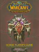 Horde Player s Guide