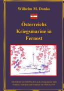 Österreichs Kriegsmarine in Fernost