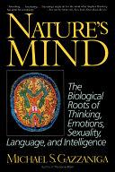 Nature s Mind