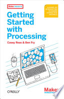 Make Getting Started With Processing