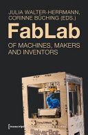 download ebook fablab pdf epub