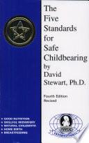Five Standards for Safe Childbearing