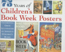 75 Years of Children s Book Week Posters