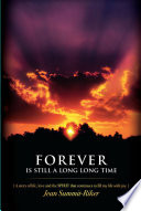 forever is still a long long time