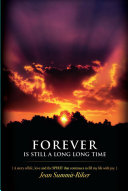 download ebook forever is still a long, long time pdf epub