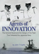 Agents of Innovation
