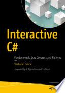 Interactive C