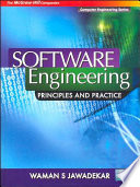 Software Engg
