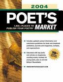 2004 Poet's Market