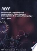 NEFF 1977 97