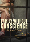 download ebook family without conscience pdf epub