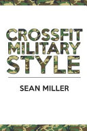 Crossfit Military Style