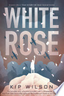 White Rose Book PDF