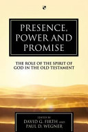 Presence, Power, and Promise