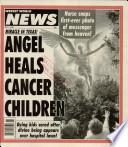 May 4, 1993