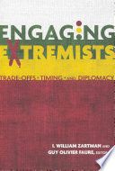 Engaging Extremists