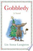 Gobbledy Book PDF