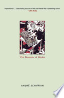 The Business Of Books book
