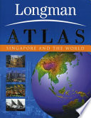 Longman Atlas