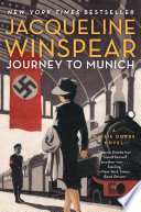 Journey to Munich Book PDF