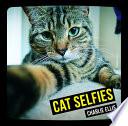 Cat Selfies Book PDF