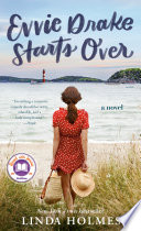 Evvie Drake Starts Over Book PDF