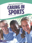 Caring in Sports