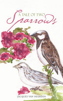 download ebook a tale of two sparrows pdf epub