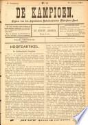 Jan 26, 1894
