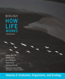 Biology: How Life Works : and exciting changes in biology, education, and...