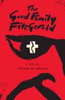 The Good Family Fitzgerald Book PDF