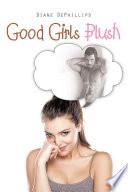 Good Girls Blush : unfair and unkind. since her husband...