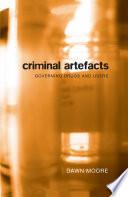 Criminal Artefacts
