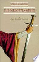 The Forgotten Queen Book PDF
