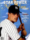 Jun 17, 1991