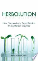 Herbolution