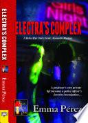 Electra s Complex