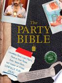 The Party Bible