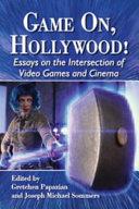 download ebook game on, hollywood! pdf epub