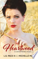 Heartwood book