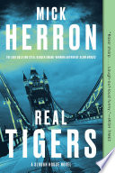 Real Tigers Mi5 Operatives Of Slough House The
